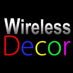 WirelessDecor