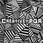 creative-pqr