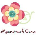 Moonstruck Gems