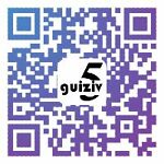 guiziv5