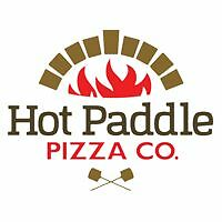Hot Paddle Pizza is Hiring for the 2016 Season