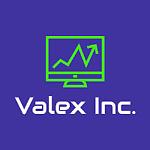 Valex Inc.