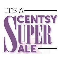 Independent Scentsy Consultant Specials!!!