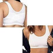 Bestform Sports Bra