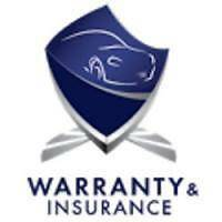 Purchase The Best New Car Warranty At Warranty And Insurance Artarmon Willoughby Area Preview