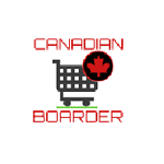 Canadian Boarders Store