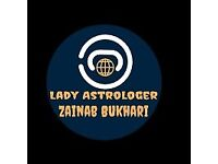 Lady Astrologer Husband Wife Relationship Problems Help Istikhara Online In London Uk Aberdeen