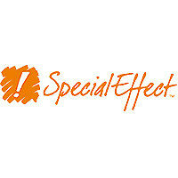 SPECIALEFFECT.ORG.UK LIMITED