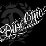 dyseoneclothing
