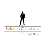 Men s Clothes and More