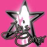 Jins Corner
