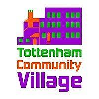 TottenhamCommunityVilliage CreativeArtsCentre