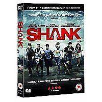 Shank-DVD-2010-2-Disc-Set