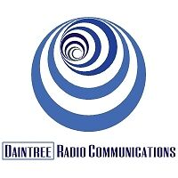 DAINTREE RADIO COMMUNICATIONS