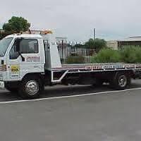 Brisbane Cheap Car Towing Tilt Tray Tow Truck  Breakdowns 24/7 Brisbane Region Preview