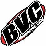 BVCRacing