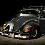 herby_51