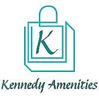 Kennedy Amenities