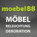 moebel88