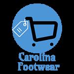 carolina_footwear