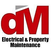 *** ELECTRICIAN FULLY INSURED FULLY APPROVED ****