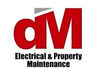 *** ELECTRICIAN FULLY INSURED FULLY APPROVED MUST SEE ****