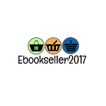 The-Ebook-Shop