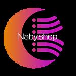 nabyshop