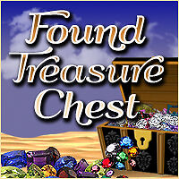 foundtreasurechest