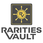 rarities_vault