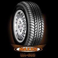 205-65R16-MAXXIS-UA-603-NEW-TYRE-205-65-16-PASSENGER-95H
