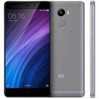 Xiaomi Redmi 4 - 32GB 3GB