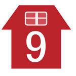 9 Store