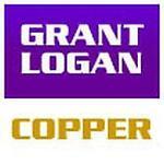 Grant Logan Copper
