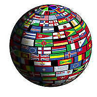 Assistance for International Students