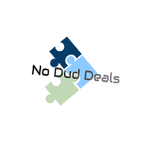 No Dud Deals