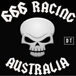 PowersportsAustralia