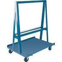 Utility Drywall Carts