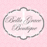 Bella Grace Boutique