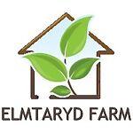 Elmtaryd Farm