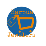 Harpua Jewelers