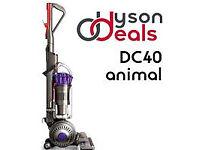 Dyson DC40