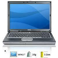 laptop core2duo avec wifi win7 only today 90$ regular price 140$