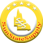 SunStateSupply