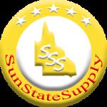 SunStateSupply