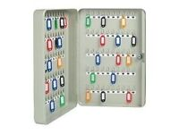 Brand New Key Cabinet in sealed box RRP £75
