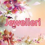 jewelleri