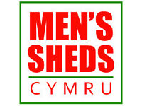 Kidwelly Men's Shed