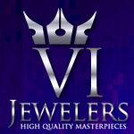 vijewelers