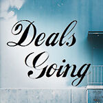 dealsgoing